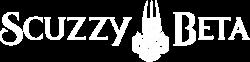 Scuzzy Beta Test Wiki
