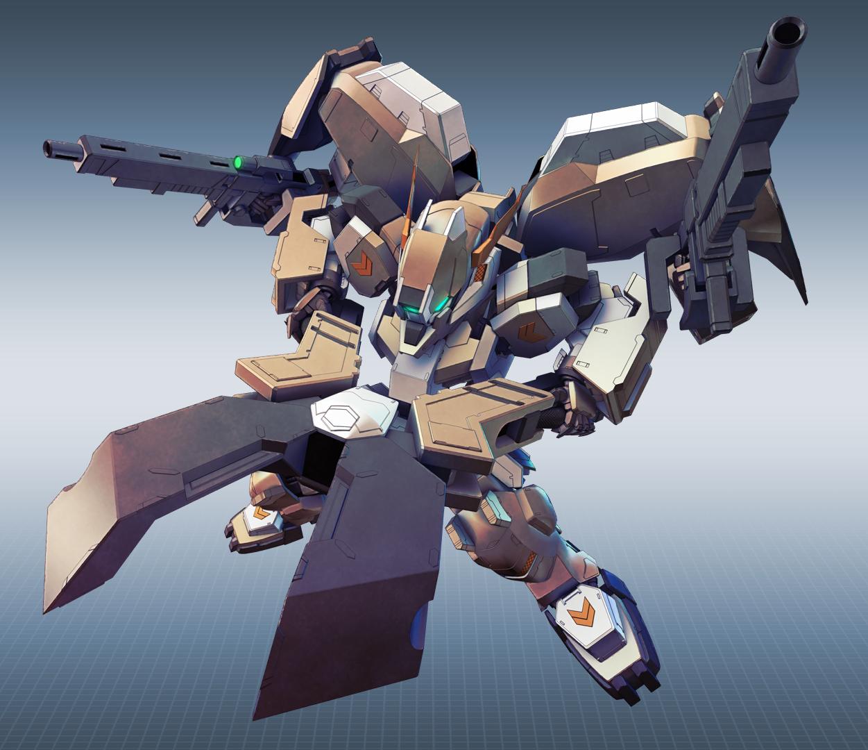 https://static.wikia.nocookie.net/sdgundamggencrossrayswiki/images/3/37/Gundam_Gusion_Rebake_Full_City.png/revision/latest?cb=20200426064505