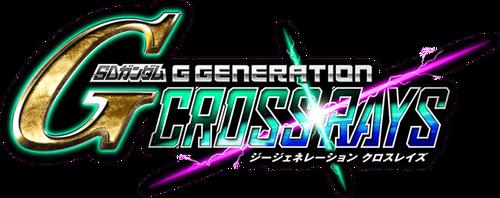 SD Gundam G Generation Cross Rays.png
