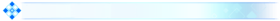 SERAPHDivider.png