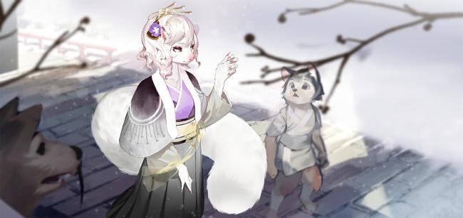(Theater Guru) Chiyuki.png
