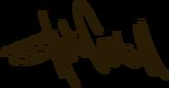 Sharice SP Signature