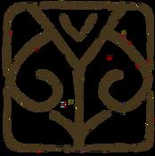 Baa Baa Signature