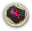 Sherlock SP Character Mineral Icon