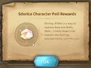 Shirley Poll2