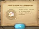 Angelia - Poll2
