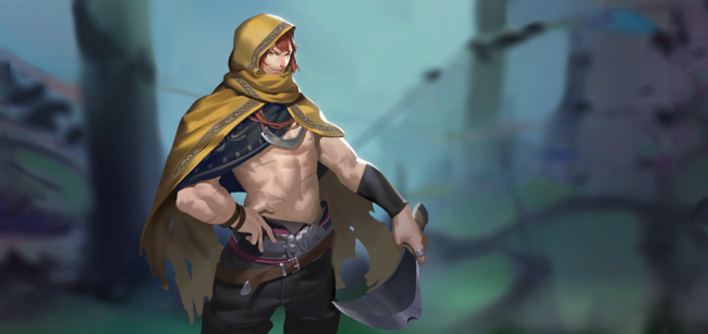 (Hack And Clash) Nigel.png
