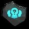 Battle Team Mineral.png