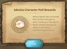 Nolva Poll2