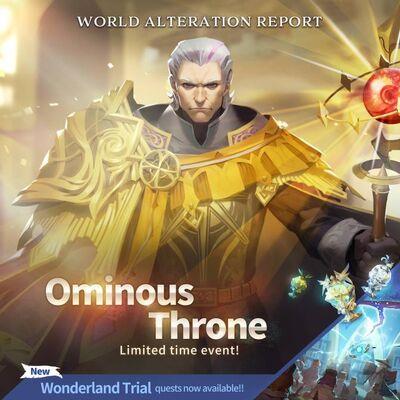 Ominous Throne Banner.jpg