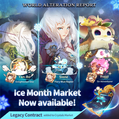 Ice Month Market.png
