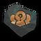 Black Battle Team Mineral.png