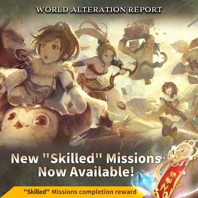 Skilled missions banner.jpg