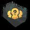 Gold Battle Team Mineral.png