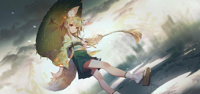 (Rebirth Reynard) Izumi.png