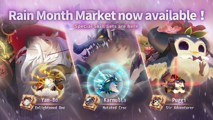 Rain Month Market.jpg