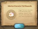 Puggi Poll2