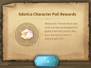 Sherlock Poll2