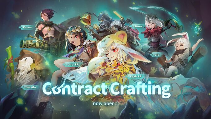 Contract Crafting 4.jpg