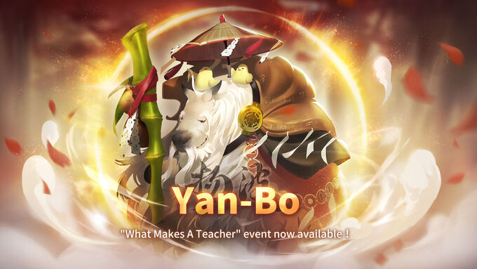 Yan-Bo Storyline.jpg