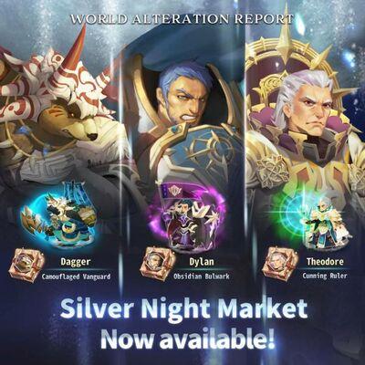 Silver Night Market Banner.jpg
