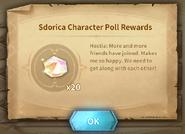 Hestia Poll2