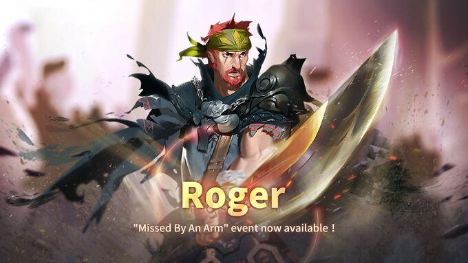 Roger Storyline.jpg