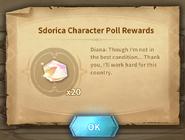 Diana Poll2