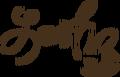 Leah SP Signature.png