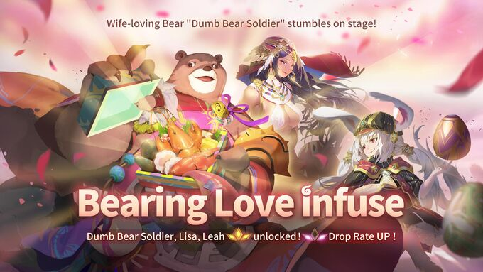 Bearing Love Infuse.jpg