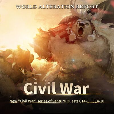 Civil War Venture Quests Banner.jpg