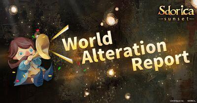 World Alternation Report Banner.jpg