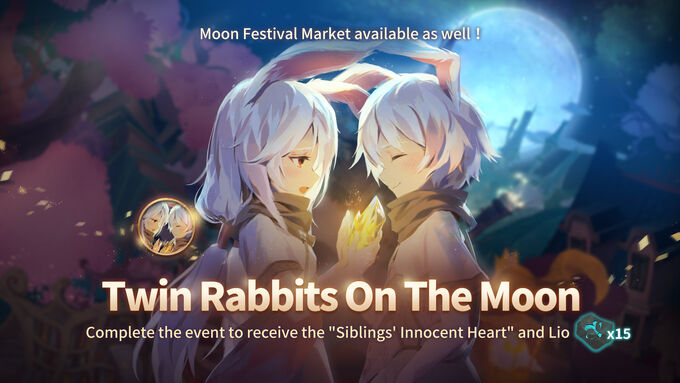 Twin Rabbits On The Moon Event.jpg