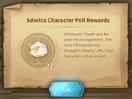 Kittyeyes Poll2