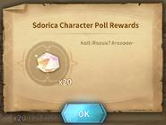 Koll Poll2