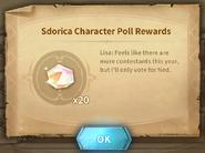 Lisa Poll2