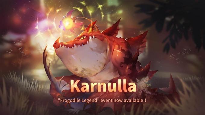 Karnulla storyline.png
