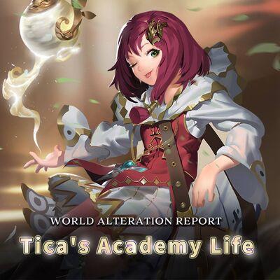 Tica's Academy Life.jpg