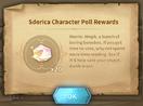 Morris Poll2