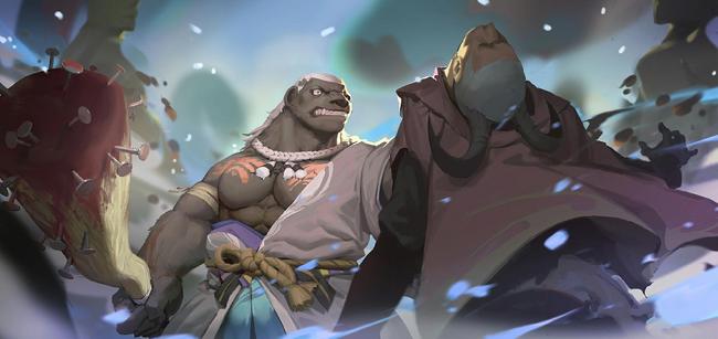 (Street Warrior) Sennosuke.png