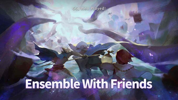 Friends Ensemble.jpg