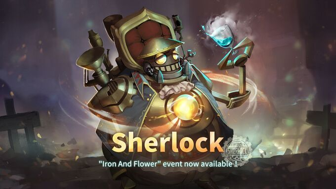 Iron And Flower Event.jpg