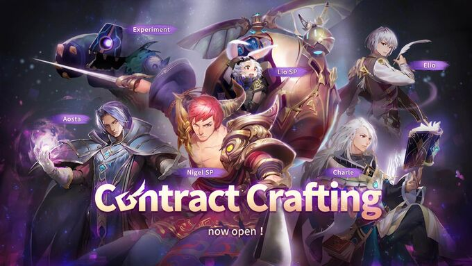 Contract Crafting 3.jpg