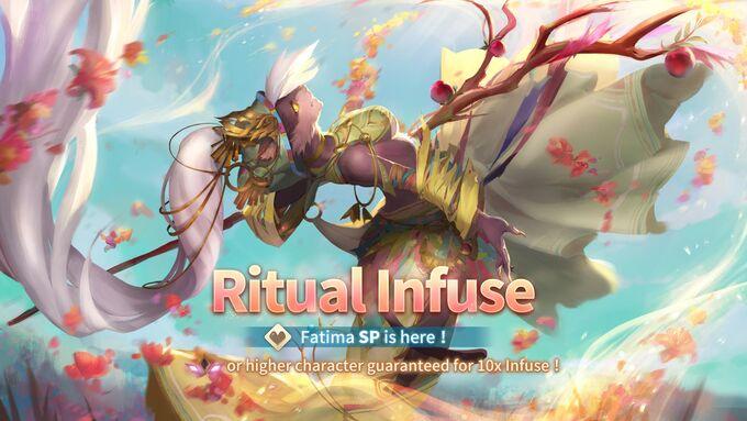 Ritual Infuse.jpg