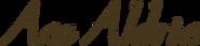 Ace Signature