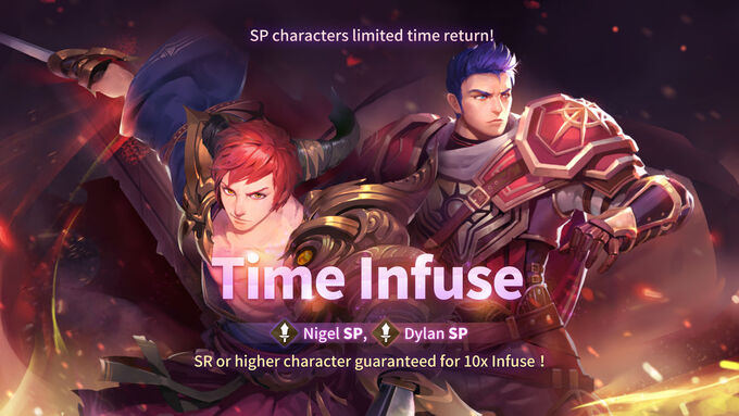 Time Infuse.jpg
