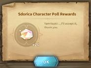 Yamitsuki Poll2