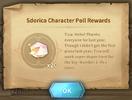 Tica Poll2
