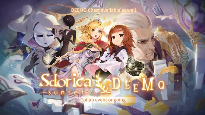 Deemo Collab Event.jpg