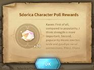 Karen 1 Poll2